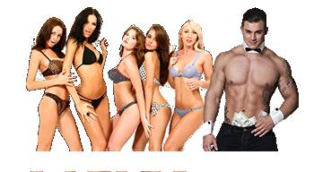 Male & Female Strippers Lake Tahoe, Reno, Sacramento, Stockton, Modesto, Redding, Yuba City, Chico, San Francisco, San Jose, Davis, Fairfield, California